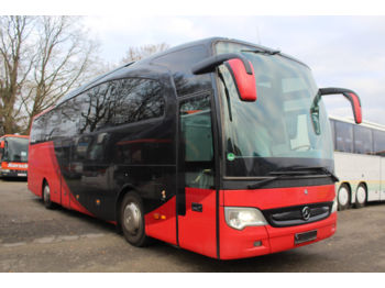 Туристический автобус Mercedes-Benz O580 Travego RHD ( Orginal Euro 4, Mod. 2007 )