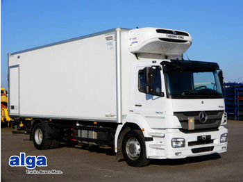 Рефрижератор Mercedes-Benz 1833 L, Thermo King T 800 R, Lbw. 1500 kg, lang.