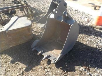 "24"" Digging Bucket 50mm Pin to suit 6-8 Ton Excavator - ковш"