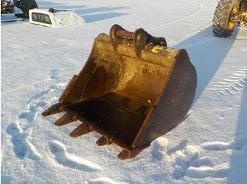 "48"" Digging Bucket 65mm Pin to suit 13 Ton Excavator - ковш"
