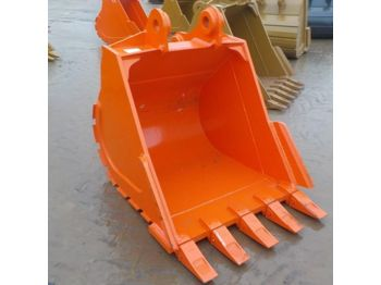 "Unused 39"" Digging Bucket to suit Hitachi ZX200-3, ZX210-3, ZX200-3G, ZX210-5G - CM14631 - ковш для экскаватора"