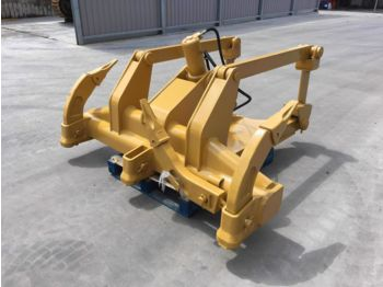 CATERPILLAR RIPPER D6T - рыхлитель