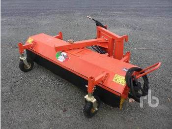 Щетка BOXER SWH200 3 Pt Hitch