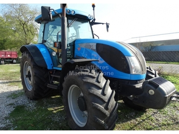 Колёсный трактор Landini LAND POWER 145