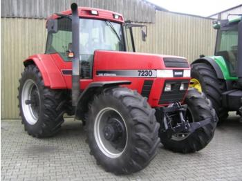 Horsch PRONTO 6 AS - сеялка