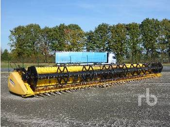 Жатка зерновая NEW HOLLAND VARIFEED 12.5