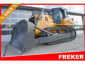 Case D3550 .. as CAT D8T .. 40t Dozer .. NEW - NEW !!  - бульдозер