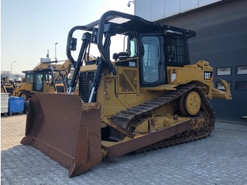 Caterpillar D6R2 Dozer - бульдозер