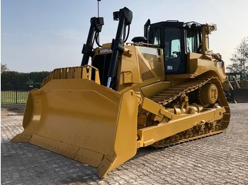Бульдозер Caterpillar D8T Dozer