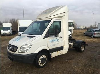 MERCEDES-BENZ SPRINTER 518 CDi BE Vontató - тягач