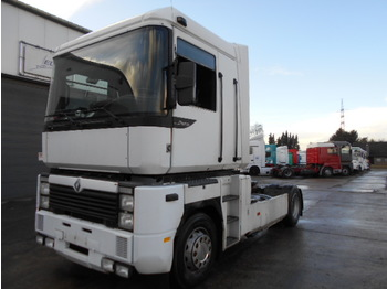 Тягач Renault AE 440 Magnum (PERFECT CONDITION)