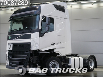 Тягач Volvo FH 500 I-Park Cool Unfall Fahrbereit 4X2 VEB+ Full Safety Options Euro 6