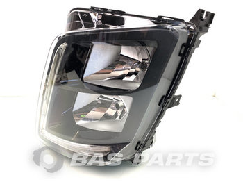 VOLVO FH4 Headlight FH4 Left 21489577 - передняя фара