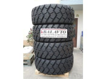 Шины 23.5R25 wheel loader tire