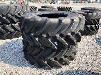 FIRESTONE 600/70R30 600/70R30 Qty Of 2 - шины