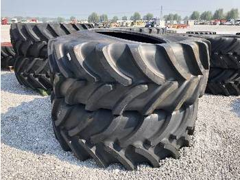 FIRESTONE 650/85R38 650/85R38 Qty Of 2 - шины