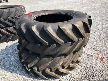 MICHELIN 540/65R30 540/65R30 Qty Of 2 - шины