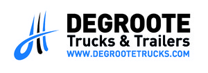 Degroote Trucks & Trailers