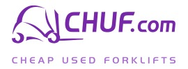 CHUF.com - Cheap used forklifts
