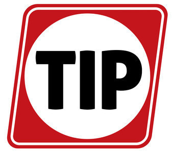 TIP Trailer Services | Germany