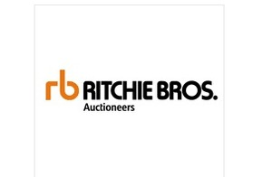Ritchie Bros. Auctioneers - France - Lyon
