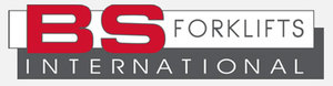 B.S. FORKLIFTS INTERNATIONAL B.V.