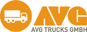 AVG Trucks GmbH