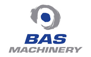 BAS Machinery